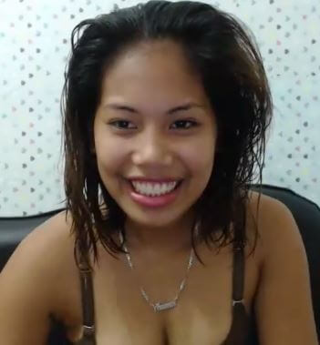thai massage års webcam chat dk